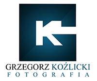 Grzegorz Koźlicki Fotografia