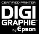 certified-printer-digigraphie