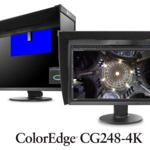 Fotosilesia-EIZO-CG248