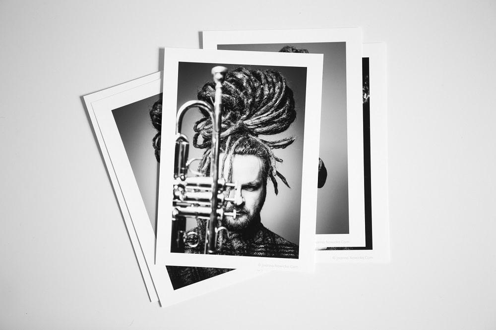 Na jakim papierze drukować zdjęcia? Papiery HD